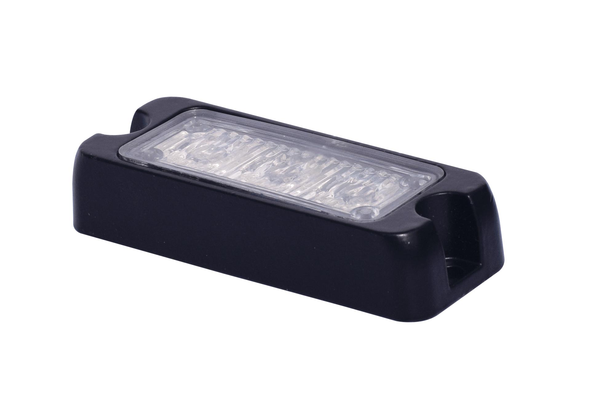 LAP Electrical-LED Strobe Lights.