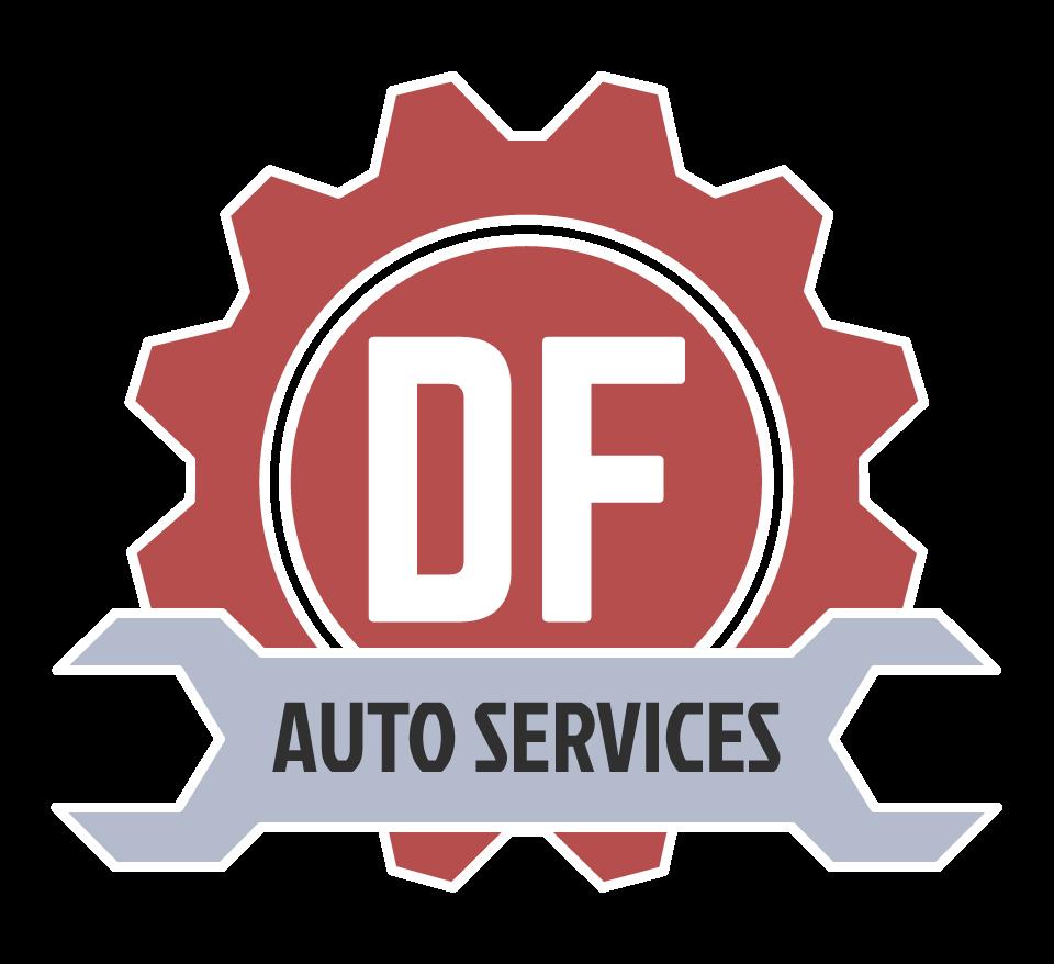 DF Auto Services